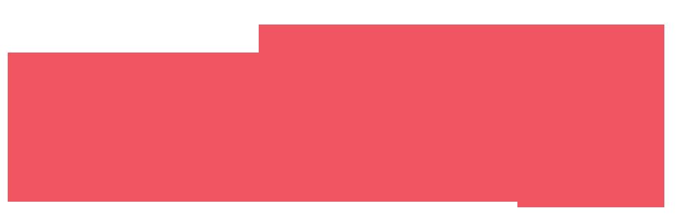 فروشگاه اینترنتی ایلگار - ILGAR SHOP